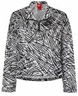New Nike Packable Breaker Half-Zip Womens Jacket ALL SIZES