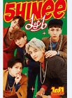 SHINee - 1 of 1 (5th Album Vol.5) [CASSETTE TAPE Limited Edition]
