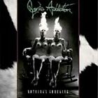 Nothing's Shocking [PA] by Jane's Addiction (CD, Oct-1990, Warner Bros.)
