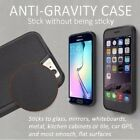 Anti Gravity For Iphone 6 & 7 & 7 Bonus Remax USB Fast Charging Data Cable