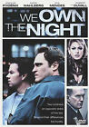 We Own The Night (DVD, Mark Wahlberg Robert Duvall IN LIKE NEW CONDITION PERFECT