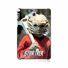 OFFICIAL STAR TREK KEENSER REBOOT XI HARD BACK CASE FOR SAMSUNG TABLETS 1