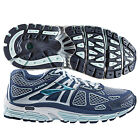 BROOKS WOMEN'S ARIEL 14 RUNNING SHOES COLOR 051 ALL SIZES NEW IN BOX