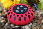 Shower Outdoor Portable Wireless Bluetooth Speaker Pick Color Gifts for Teens