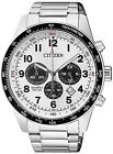 Citizen Quartz Chronograph 50m Men's watch AN8160-52A