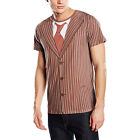 Doctor Who David Tennant 10th Doctor Costume T-Shirt great gift idea for him her
