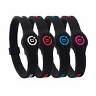 BIOFLOW SLIM SPORT MAGNETIC THERAPY GOLF & FITNESS BAND*WORN BY PRO'S!!*