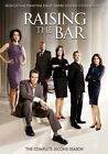 Raising the Bar - The Complete Second Season ( New DVD