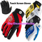 NEW Troy Lee Designs/TLD BICYCLE/MTB SPRINT GLOVE/GLOVES M/L/XL 5 COLOR