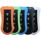 Portable Waterproof MP3 Music Player Sport Swimming FM Radio Big Clip 8GB O4