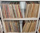 CLASSIC ROCK Vinyl Lp Album Lot - YOU PICK ANY FOUR (4) FROM LIST - YOUR CHOICE