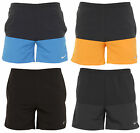 "New Nike 5"" Distance Short Mens Running Shorts ALL SIZES AND COLOURS"