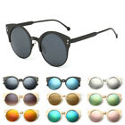 Fashion New Womens Retro Sunglasses Mens Outdoor Sports Glasses Travel Eyewear