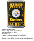 Automotive Accessories Floor Mats Best Deals - NFL Pittsburgh Steelers Pick Your Gear Automotive Accessories Official Licensed