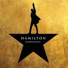 4 Orchestra Hamilton Tickets Chicago IL Private Bank Theater 3/14/17 8:00 PM