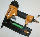 "Bostitch SB-1850BN Brad Air Nailer 5/8"" - 2"" 18ga Works NICE FAST FREE SHIP USA"