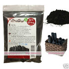 ACTIVATED CHARCOAL POWDER Skin Toxin Detox Acne Oil Pore Shrink Exfoliating Mask
