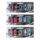 YG eshop /  [0TO10] BIGBANG BADGE