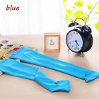 1Pair  Golf Fishing Climbing Cover Cooling Arm Sleeves Sun UV Protection Sport