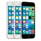 Apple iPhone 6 64GB Smartphone Gray Silver Gold - GSM Factory Unlocked -4G LTE A