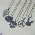 OverWatch Ultimate Ability Necklace UK Stock