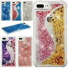 Sharp Aquos Crystal COMBO Belt Clip Holster Case Cover Kick Stand + Screen Guard