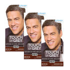 Touch of Grey triple pack