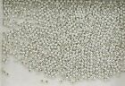 925 Sterling Silver 2mm Seamless Round Spacer Beads, Choice of Lot Size & Price