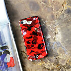 Fashion Rock Style Bape Army Camo Camouflage Gel Case For iPhone 7 Plus 6 6SPlus