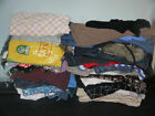 JOB LOT 50 ITEMS OF GRADE A CLOTHING - Mix sizes and brands