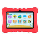 "NEWEST 7"" INCH KIDS ANDROID 8.1 TABLET PC QUAD CORE HD WIFI CHILD CHILDREN XGODY"