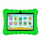 """NEWEST 7"""" INCH KIDS ANDROID 8 1 TABLET PC QUAD CORE HD WIFI CHILD CHILDREN XGODY"""