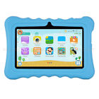 NEWEST 7  INCH KIDS ANDROID 4.4 TABLET PC QUAD CORE HD WIFI CHILD CHILDREN XGODY