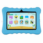 NEWEST 7  INCH KIDS ANDROID 8.1 TABLET PC QUAD CORE HD WIFI CHILD CHILDREN XGODY