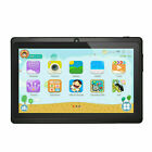 """NEWEST 7"""" INCH KIDS ANDROID 4.4 TABLET PC QUAD CORE HD WIFI CHILD CHILDREN XGODY"""