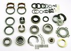 NEW FORD PERFORMANCE MUSTANG T-5 T5 TRANSMISSION REBUILD KIT M-7000-A