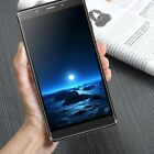 16GB android phone 6 double sim unlocked cell phone Quad Core 80MP XGODY GPS
