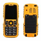 SUPPU GSM PHONE mobile phone cell phone dual sim card MP3 Quad Band mobile phone