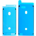 10pcs Waterproof Adhesive LCD Touch Screen Sticker Glue for iPhone 6 7 Plus 5.5""
