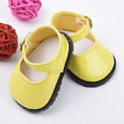 Handmade Fashion New Boot Shoes For 18inch /45cm Generic Doll Party Clothes Gift