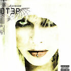 The Ascension [PA] by Otep (CD, Oct-2007, Koch (USA) HARD ROCK HEAVY METAL