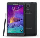Samsung Galaxy Note 4 IV SM-N910V Verizon Factory Unlocked A+ <br/> 24 Hour Sale Blowout, Free Shipping, Limited Quantity