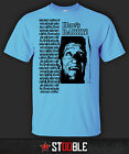 Chuckle Brothers Heres Barry T-Shirt - Direct from Stockist