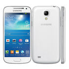 Samsung Galaxy S4 Mini GT-I9195 Mobile Phone 4G LTE Unlocked Smartphone 8GB 8MP