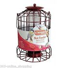 Kingfisher Squirrel Guard Bird Feeders F...