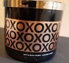 BATH AND BODY WORKS  3 WICK CANDLE 14.5 OZ NWT  SAVE $2 ON SECOND CANDLE  BONUS