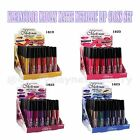 pick any 6 pc set madly matte