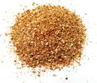 Dried Orange Peel Fine Cut Granules A Grade Premium Quality Free UK P&P