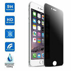 Screen Protector For iPhone 6 6s 6 Plus Anti-Spy Peeping Privacy Tempered Glass