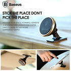 Universal 360 Degree Rotating Holder Car Magnetic Mount Stand For Mobile Phone